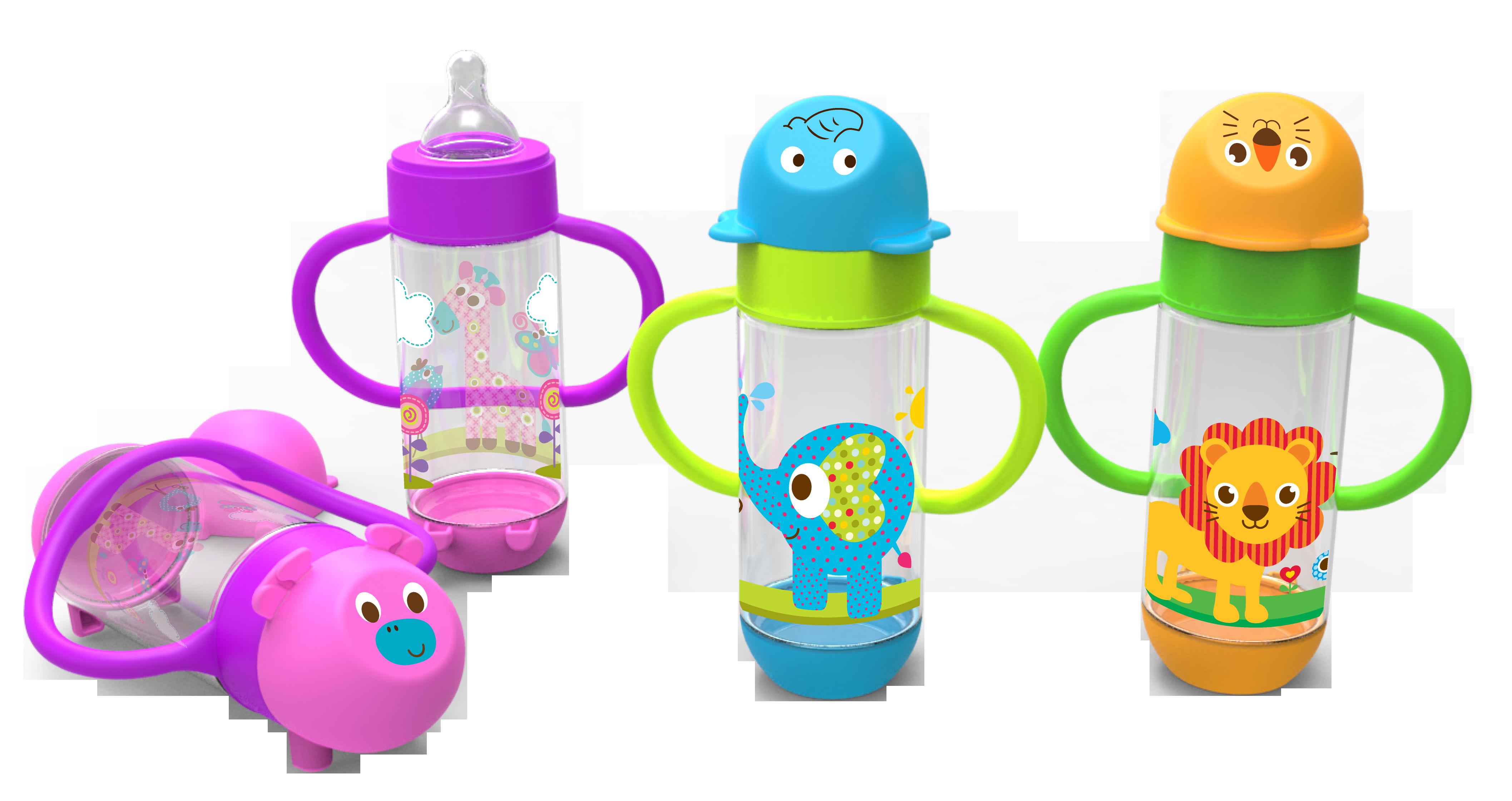 Safe Baby Toys : Unique safe toys for babies pics children ideas