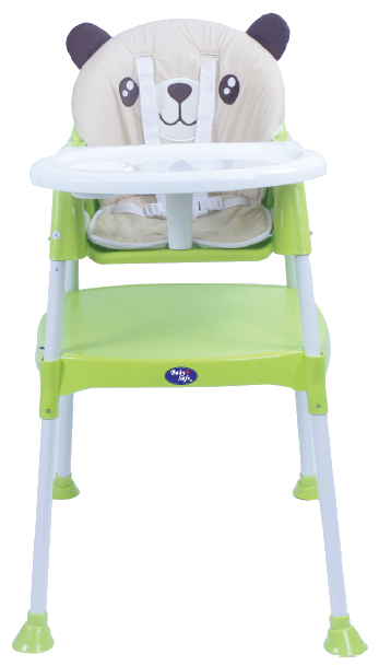 f177c4e4542e Feeding Chair - Baby Safe